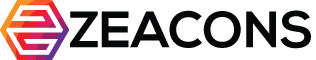 Zeacons_logo